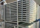 Ремонтина Layher цены по прейскуранту завода-изготовителя для конструкции