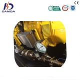 Hot Sale 30kw Silent Type CHP Générateur de gaz pour centrale électrique