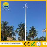 Turbine-Wind-Tausendstel-Wind-Generator des Wind-1kw