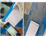 Scie à panneaux de meubles en bois de menuiserie Table scie à panneaux coulissants de précision