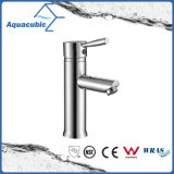 Sanitary Ware Single Handle torneira da pia do banheiro (AF1611-6)