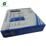 Ridid Paper Mailing Box (FP3049)
