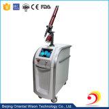 Laser picoseconde Pigment Multi-Wavelength dépose Pico machine laser