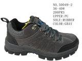 [نو.] 50049 سيّدة [هيكينغ] [شوس] [بو] [أوبّر] مخزون أحذية