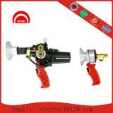 押タイプアークの吹き付け器、高品質アークの吹き付け器