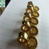 6.35*12.7*4.762mmのステンレス鋼10の球のヨーヨーの球の金張りベアリングSr188kk