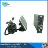 Sensor do ruído elétrico do carro anti, perseguidor da colisão do carro