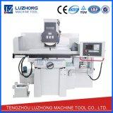 Rectifieuse de surface hydraulique CNC (MYK820 MYK1022 MYK1224 MYK4080 MYK4100)