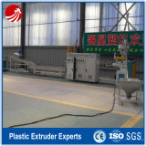 제조 판매를 위한 사용된 플라스틱 재생 장비