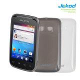Téléphone populaire Cas/Shell Ptotective téléphone spécial pour Alcatel Ot983 Smart 2