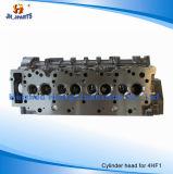 Culata de los recambios para Isuzu 4hf1 8-97033-149-2 8-97146-520-2