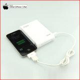 ユニバーサル携帯電話充電器 / ポートバレ充電器 13000mAh ( CD658 )