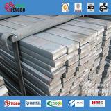 Hot Sales 1.4833 Barra de acero inoxidable con CE