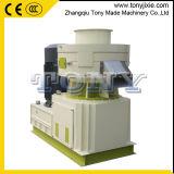 (TYJ450-II) 0,8-1,2 t/h la petite bague Die presse à granulés