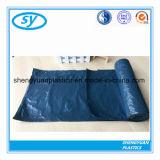 Fabrik-Herstellungs-Plastikabfall-Beutel auf Rolle