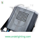 Mini-LED Moving Head Light für Stage Strobe Light