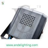 Mini indicatore luminoso capo mobile del LED per l'indicatore luminoso dello stroboscopio della fase