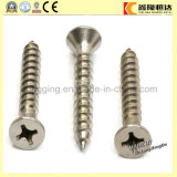 Rigging C1022 Bugle Head Phillips Drive Twinfast Thread Screw