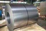 Spcdの深い打つ冷間圧延された鋼鉄コイルCRCの鋼鉄ストリップ