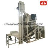 De Machine van de Schiller van de Zaden van de Zonnebloem van de Goede Kwaliteit van de hoge Efficiency
