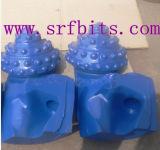 Schmieröl Drill Cutter/Cutters (12 1/4IADC617/637)