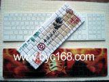 Machine d'impression de clavier d'ordinateur portatif de la qualité 2017 avec le prix usine