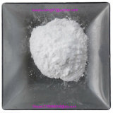 CYP do esteróide de Cypionate Dynabols do Nandrolone para o Bodybuilding CAS: 601-63-8
