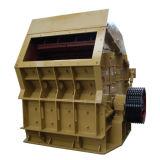 Broyeur de basalte utilisé dans l'architecture (SÉRIES de pf)