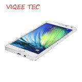 Original para o telefone móvel esperto dos duos A7000 de Samsung Gelexy A7