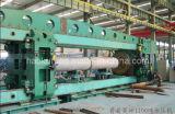 Appareil de contrôle de pression hydraulique (1200T)