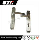 In lega di zinco la pressofusione per la maniglia della serratura di portello (STK-14-Z0029)