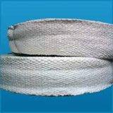 Nastro refrattario della fibra di ceramica, nastro della fibra di ceramica