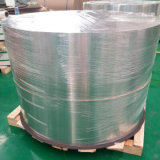 AA5182食品等級カラーコーティングのアルミニウムコイル