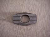 Lamierina del registro dell'armatura di Cuplock per Construuction