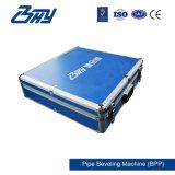 Máquina da tubulação fria elétrica portátil/tubulação de chanfradura Beveler (BPP4P)