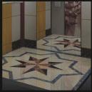 [إيسوزو] رخيصة و [هيغقوليتي] مسافرة مصعد