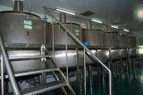 ボディービルのために凍結乾燥している高い純度のペプチッドオキシトシン2mg/Vial