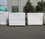 0.60g/см3 белого цвета с ПВХ изоляцией из пеноматериала системной платы