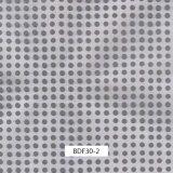 impression de Hydrographics de modèle de conception du BD de largeur de 0.5m, impression de transfert de l'eau, image liquide, films des films PVA pour les postes extérieurs et Gunsbdf51