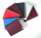 Notebook-009