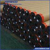 PVC Panaflex Lona Rolls pour l'impression extérieure
