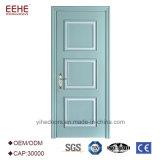 Heiße Verkaufs-klassische Büro-feste Tür-China-hölzerne Tür