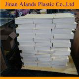 strato rigido del PVC di 0.6mm, strati adesivi del PVC dell'album di foto