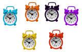 Mini horloge d'alarme (KV821)