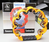 Tamburello (ATB001)
