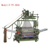 Tissage jacquard Machine automatique