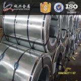Bobinas do aço da telhadura do metal do Galvalume do preço do competidor