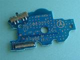 Reparatur-Teil-Netzschalter-Leiterplatte für PSP