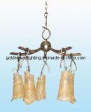 CE, 1216-5RoHS оформление лампа (A)