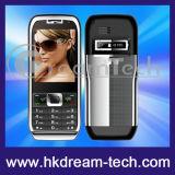 De Mobiele Telefoon van TV met Drie SIM (H71)